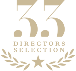 Latitude 33 Director's Selection