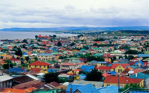 6968-city-tour-punta-arenas