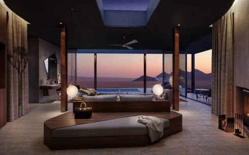 andBeyond-Sossusvlei-Desert-Lodge-Suite-Interior-Render