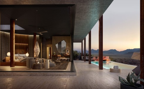 andBeyond-Sossusvlei-Desert-Lodge-Suite-View-Render