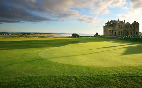 andrews_oldcourse