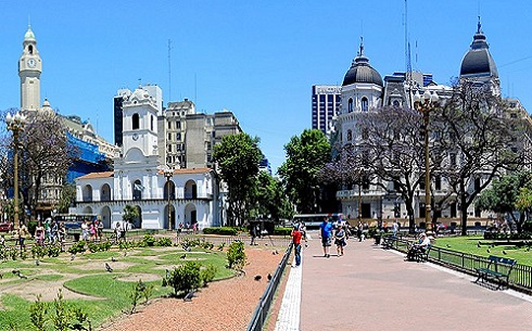 buenos-aires-city-02