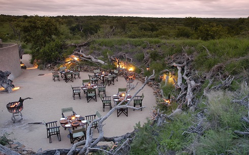 Earth Lodge Boma (2).JPG