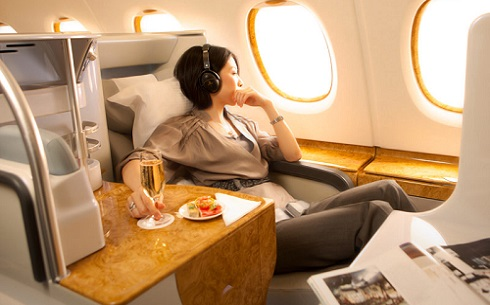 emirates-business-class