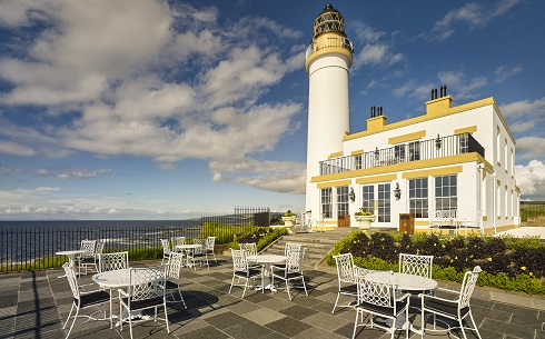 lux1109go-199941-The Turnberry Lighthouse Halfway House Terrace