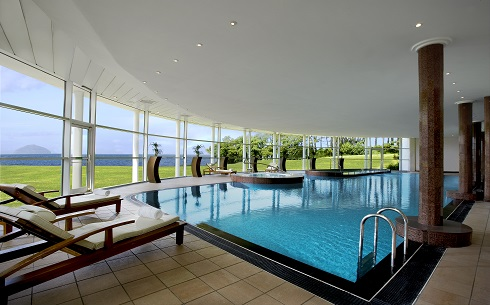 lux1109po-81497-The Spa at Turnberry