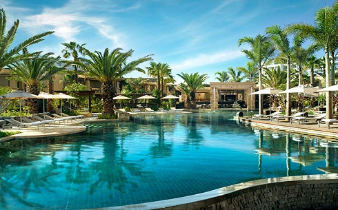 OneAndOnly_CapeTown_PoolsAndBeaches_Pool3_LR