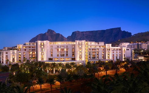 OO-Cape_Town-Exterior_Night.JPG
