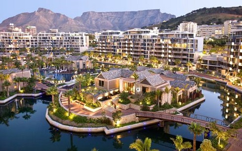 OO-Cape_Town-Spa_Island