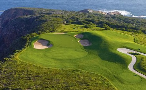 oubaai-golf-course