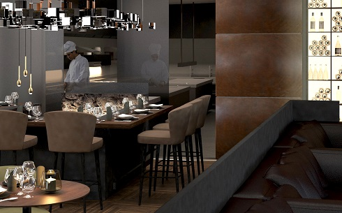 restaurant_kitchen_2
