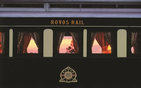 RVR-TrainWindowSunset-HRes