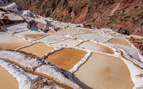 SacredValley_2