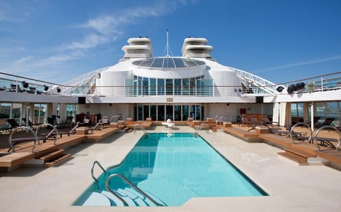 Seabourn-cruises-Pool-OSQ_022111