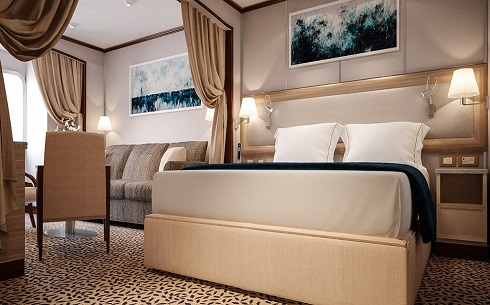 silversea-silver-cloud-expedition-Vista-suite-2