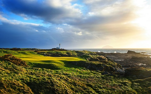 Turnberry Ailsa 11th 8251 web